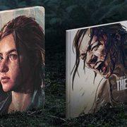 PS4用ソフト『The Last of Us Part II』の予約受付がAmazonで開始!